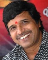 S.Narayan