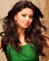 சினேகா பிரசன்னா