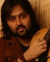 Soham Chakrabarthy