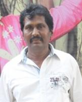 ஜி ஏ சோமசுந்தரா