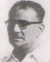 Somu (Old Tamil Actor)