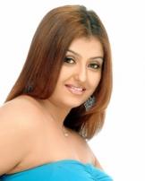 சோனா ஹெய்டன்