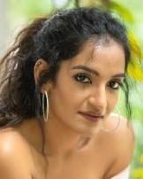 Sonia (Telugu Actress)