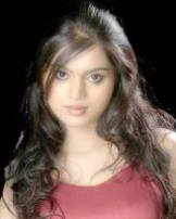 Sonia (Kannada actress)