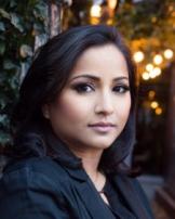 Sonia Goswami