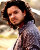 சூரஜ் சந்தோஷ்