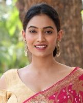 Spandana (Telugu Actress)