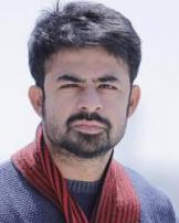 Sravan (Telugu Actor)