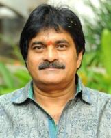 Sravanti Ravikishore