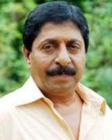 ശ്രീനിവാസൻ