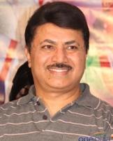 Sridhar (Kannada Actor)