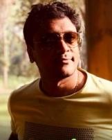 Srikanth Vissa