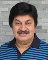 ಶ್ರೀನಾಥ್