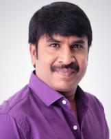శ్రీనివాస్ రెడ్డి