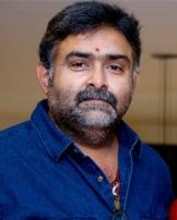 ஸ்ரீராம் பார்த்தசாரதி