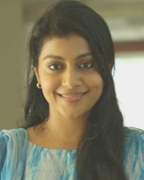 Sruthi Ramachandran