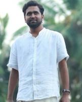 സുധീപ് പാലനാട്