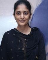 சுதா கொங்கர பிரசாத்