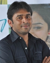 Sudheer Varma (Director)