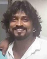 Sudhi (Kannada Actor)