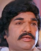 ಸುಧೀರ್