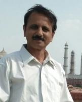 सुधीश कुमार शर्मा