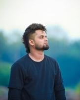 സുഹൈദ് കുക്കു