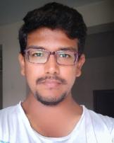 Sujatha Siddharth