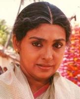 சுஜாதா (நடிகை)