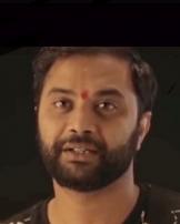 ಸುಜಯ್ ಶಾಸ್ತ್ರೀ