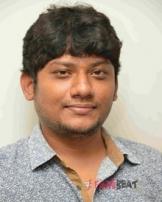 Sumanth (Director)