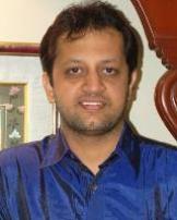 Sundar C Babu