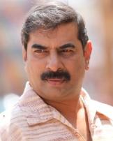 Sundar Veena