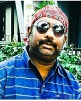 സുന്ദർ ദാസ്