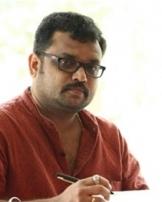 സുനീഷ് വരനാട്