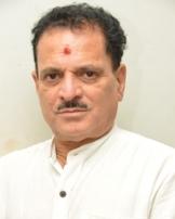 Sunil Kumar Desai