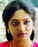 Sunitha (malayalam Actress)