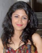Supriya (Telugu Actress)