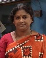 Surabhi Prabhavati