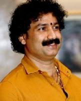 Surendra Bantwal