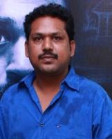 சுரேஷ் ஈவ்