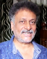 Surya (Telugu Actor)