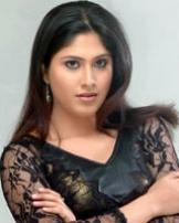 Susan (Tamil Actress)
