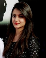 Sushmitha (Kannada Actress)