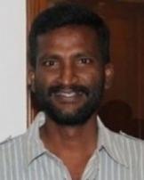 సుసింద్రన్