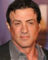 Sylvester Stallone: Age, Photos, Family, Biography, Movies ...