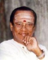 T M Soundararajan