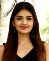 தாரா அலிஷா பெர்ரி