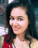 ತಾರಾ ಶುಕ್ಲಾ