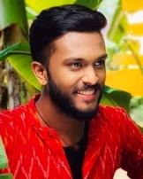 Teejay Arunachalam